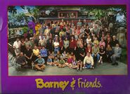 Barneycastcrew2002