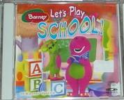 Letsplayschool Bootleg VCD