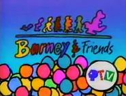 Barneyfriendsptv