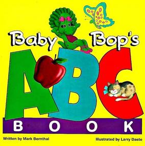 Bbabcbook