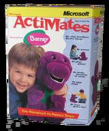 ActiMates