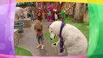Riff's Musical Zoo