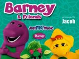 Sing Along with Barney & Friends