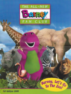 TANBFCfall2001