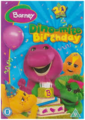 Barney Dino-Mite Birthday!.png