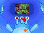 747515-barney-under-the-sea-windows-screenshot-this-is-the-video