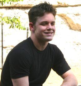 Chase Gallatin