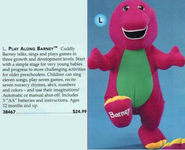 Searswishbook1999palb