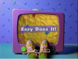 Easydoesittitlecard