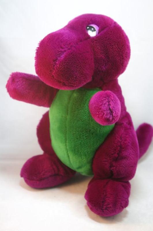 Image BtiqYBWkKGrHqQHDEvqyeBLZnLdyw Jpg Barney Wiki - Barney and friends backyard gang doll