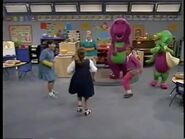 Barney-and-Friends-Season-2-Episode-4-Red-Blue-and-Circles-Too-