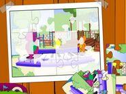 51406-barney-secret-of-the-rainbow7