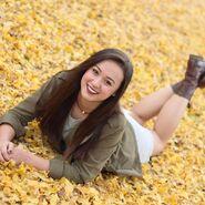 Kathryn Yee-Young 1