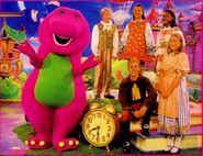 Barneywithsomealumni