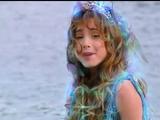 Serena the Mermaid