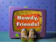 HowdyFriendsTitleCard