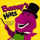 Barney's Hats