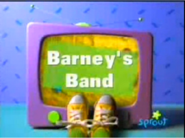 BarneysBandTitleCard