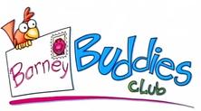 Barneybuddiesclublogo