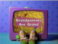 Grandparentsaregrand1999titlecard