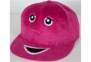 Concept 1 barney hat