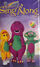 Barney's Great Adventure Sing Along
