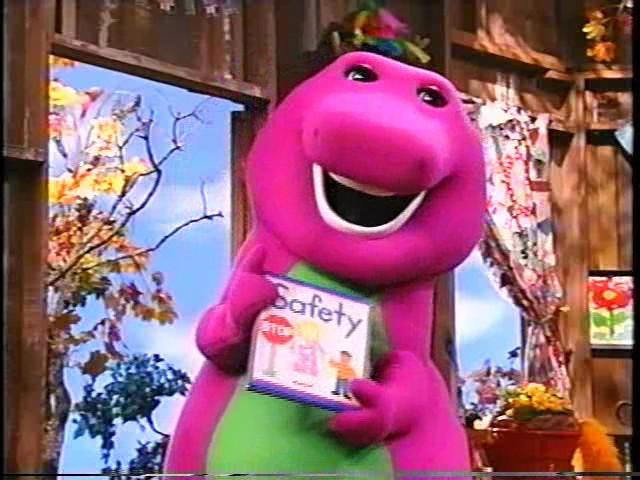 File:Barneysafety.jpg