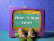 Firstthingsfirsttitlecard