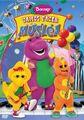 DVD-Barney-Vamos-Fazer-Musica-475302.jpg