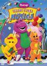 DVD-Barney-Vamos-Fazer-Musica-475302