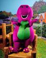 Barney1993.png