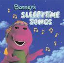 http://barney.wikia