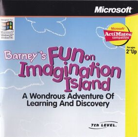 295285-barney-s-fun-on-imagination-island-windows-front-cover