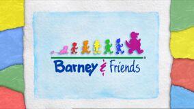 Barney&FriendsSeason13logoopening