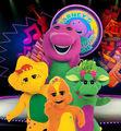 Barney-stage-comp-2 pv.jpg