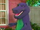 1988barney.png