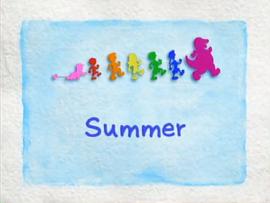 Summertitlecard
