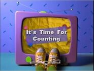 ItsTimeForCountingTitleCard
