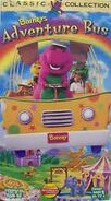 Barney'sadventurebus