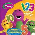 Barney 123 Learn Numbers With Me.jpg