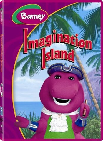 File:Barney Imagination Island DVD.jpg