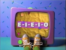 Eieiotitlecard