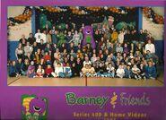 Barneycastcrew1997