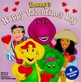 Barney's Happy Valentine's Day.jpg