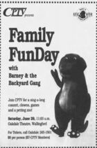 CPTVFundayBarney