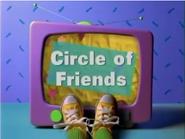 Circleoffriendstitlecard
