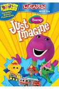 Just Imagine (Home Video)