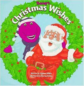 Christmaswishes