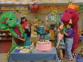 Happy Birthday Barney.jpg