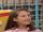 Jessica (Marisa Salatino)